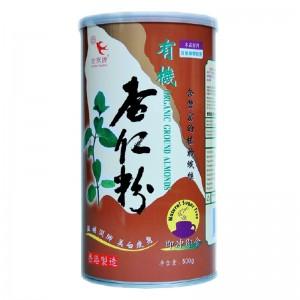 金燕牌100%杏仁粉 500克