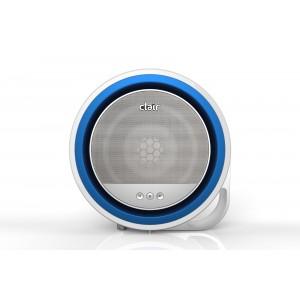 Smartech x Clair S -  環保靜電空氣淨化機