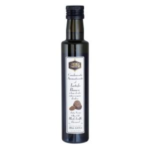 DINO TARTUFI特级初榨橄欖油(黑松露味) 250ml