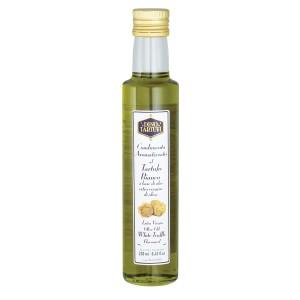 DINO TARTUFI特級初榨橄欖油(白松露味) 250ml