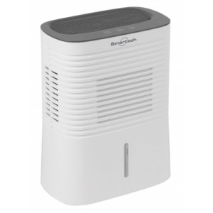 "Smartech ""Mini Eco Fresh"" Intelligent Dehumidifier 智能抽濕機"