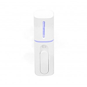 "Smartech ""Aroma Stick"" Portable humidifier (15ml) 迷你香薰保濕棒"