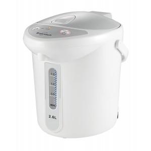 Smartech Smart Thermo Pot - 2.6L 電熱水瓶 (2.6公升)