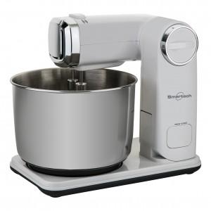 Smartech Smart Foldable Stand Mixer 輕型廚師機