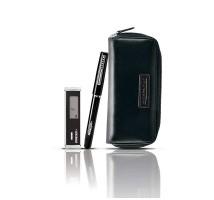 瑞士LIFETRONS 纖薄商務數碼手寫筆 7.9毫米專業版