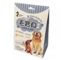 愛草皂-7 Pets 寵物皂