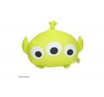 Disney Tsum Tsum 多用途頸枕 - Alien