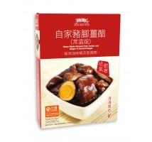 鴻福堂自家豬腳薑醋 (常溫版) 300g