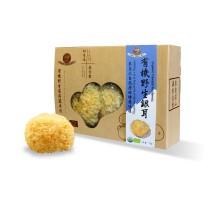 Earth Harvest Superfoods 有機野生銀耳(禮盒裝) 70克