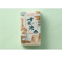 甘霖米越南御品高級香米 1KG