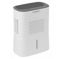 "Smartech ""Mini Eco Fresh"" Intelligent Dehumidifier 智能抽濕機"