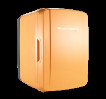 Smartech 迷你冷暖櫃