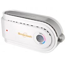 Smartech Eco-Dry環保抽濕盒
