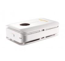 Smartech Smart Dry環保抽濕盒