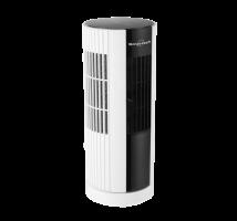 Smartech 座枱搖擺直立式風扇