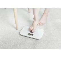 Smartech - Eco Personal Scale環保體重電子磅