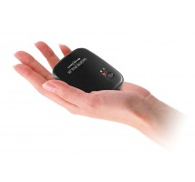 Smartech 迷你 USB 暖蛋(DC5V) SG-3129
