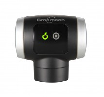 Smartech - LED自動紅酒真空器
