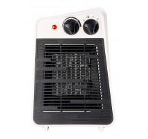 """Smartech - """"Warm Box"""" 恆溫陶瓷暖氣機  (1500W)"""