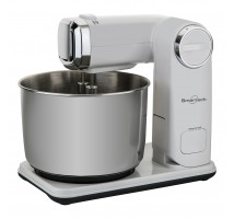Smartech Smart Foldable Stand Mixer 輕型廚師機