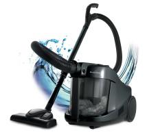 "Smartech ""Aqua Formula"" Water Filtration Vacuum Cleaner (1400W) 強力水濾吸塵機"
