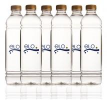 ELO 氧生水 (6 X 1.5升)